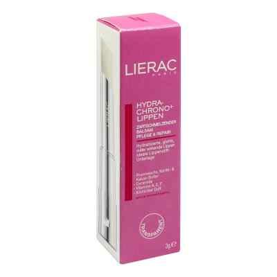 Lierac Hydra-chrono Lippenpflege  bei apolux.de bestellen