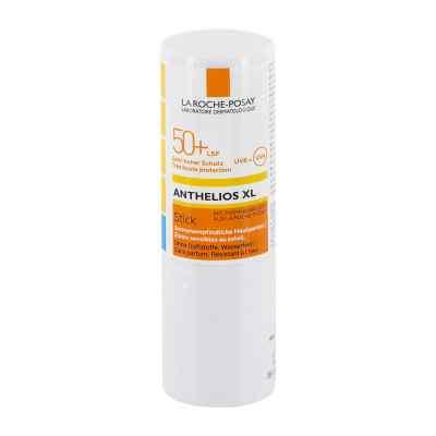 Roche Posay Anthelios Lsf 50+ empf.Hautpart.Stick  bei apolux.de bestellen