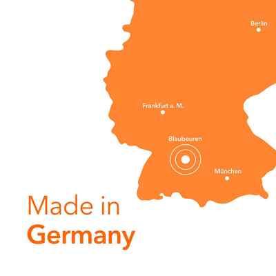 NasenSpray-ratiopharm Erwachsene  bei apolux.de bestellen