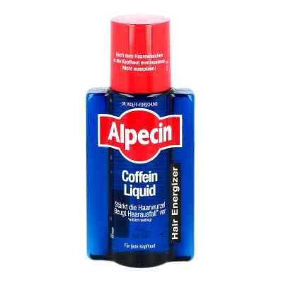 Alpecin After Shampoo Liquid  bei apolux.de bestellen