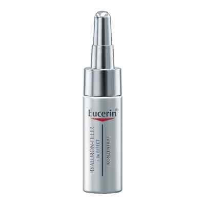 Eucerin Anti-age Hyaluron-filler Serum Konzentrat  bei apolux.de bestellen