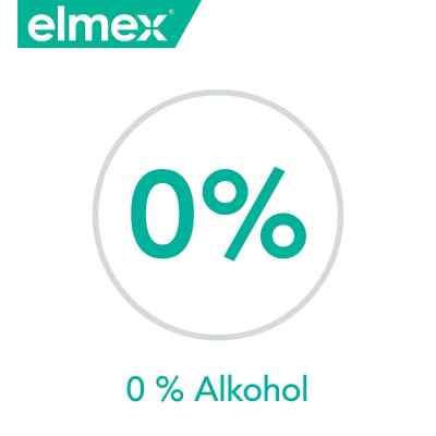 Elmex Sensitive Professional Zahnspülung  bei apolux.de bestellen