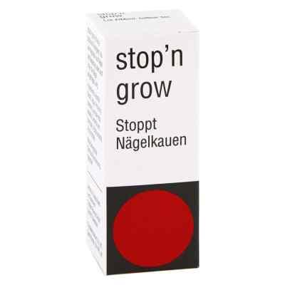 Stop N Grow  bei apolux.de bestellen