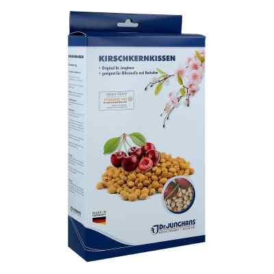 Kirschkernkissen 20x30 cm für Mikrowelle  bei apolux.de bestellen
