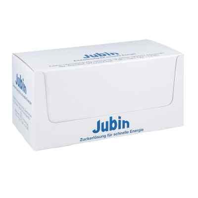 Jubin Zuckerlösung schnelle Energie Tube  bei apolux.de bestellen