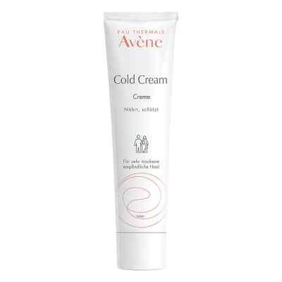 Avene Cold Cream Creme  bei apolux.de bestellen