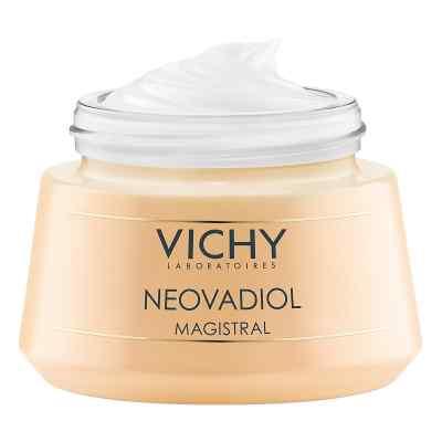 Vichy Neovadiol Magistral Creme  bei apolux.de bestellen