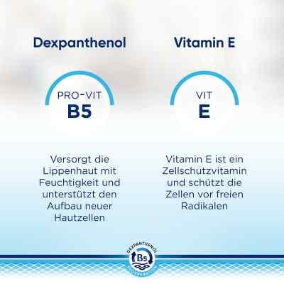 Bepanthol Lippencreme  bei apolux.de bestellen