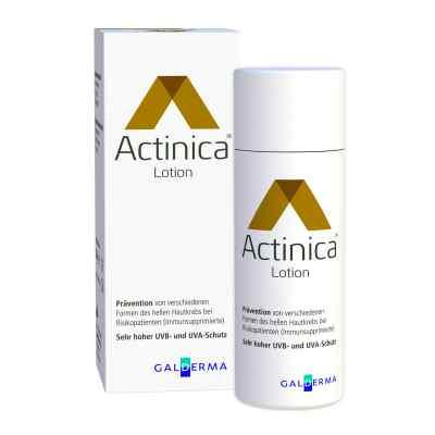 Actinica Lotion  bei apolux.de bestellen