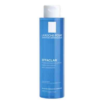 Roche Posay Effaclar porenverfeinernde Lotion  bei apolux.de bestellen