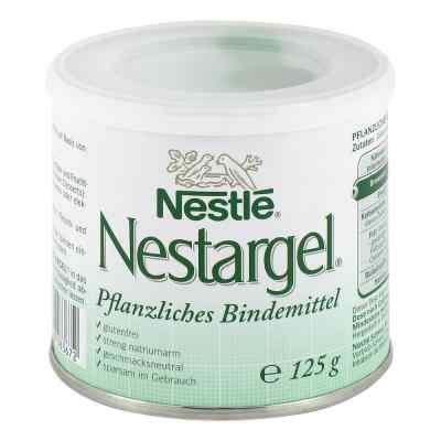 Nestle Nestargel Pulver  bei apolux.de bestellen