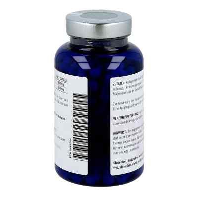 Hyaluronsäure 100+ Kollagen 400 Kapseln  bei apolux.de bestellen