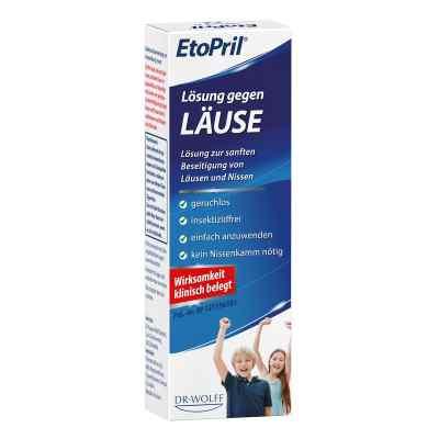 Etopril Lösung  bei apolux.de bestellen