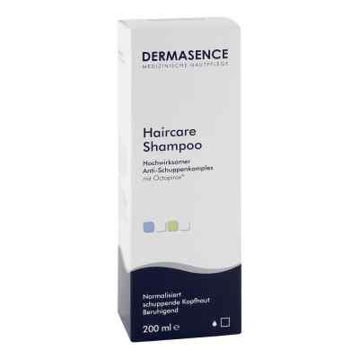 Dermasence Haircare Shampoo  bei apolux.de bestellen