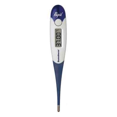 Domotherm Rapid Fieberthermometer  bei apolux.de bestellen