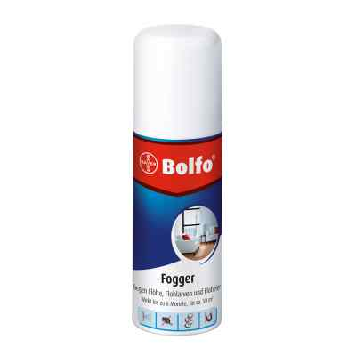 Bolfo Fogger Spray  bei apolux.de bestellen