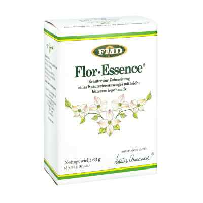 Flor Essence Tee  bei apolux.de bestellen