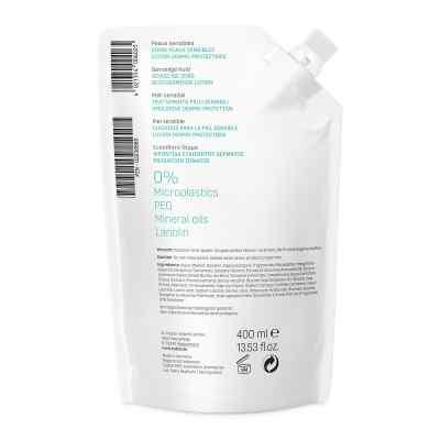 Eubos Sensitive Lotion Dermo Protectiv Nachfüllpackung btl  bei apolux.de bestellen