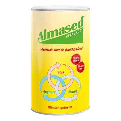 Almased Vital-pflanzen-eiweisskost  bei apolux.de bestellen
