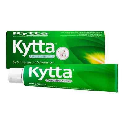 Kytta Geruchsneutral Creme  bei apolux.de bestellen