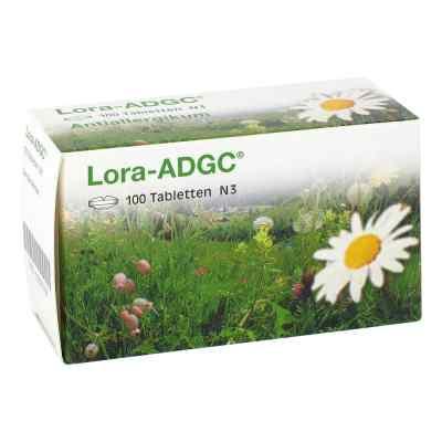 Lora-ADGC  bei apolux.de bestellen