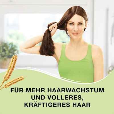 Priorin Kapseln bei Haarausfall  bei apolux.de bestellen