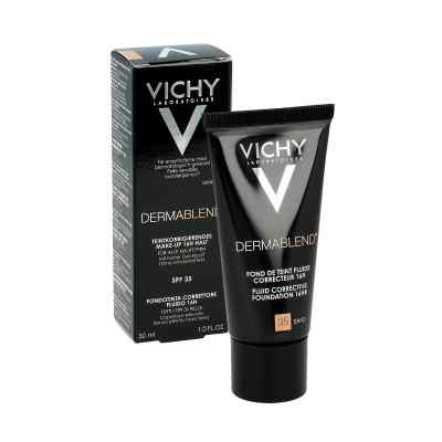 Vichy Dermablend Make up 35  bei apolux.de bestellen