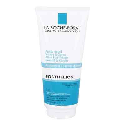 Roche Posay Posthelios Apres-soleil Gel  bei apolux.de bestellen