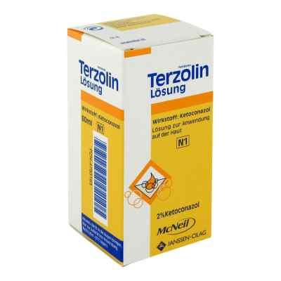 Terzolin 2%  bei apolux.de bestellen