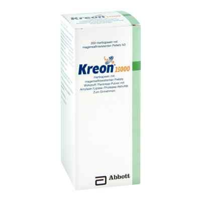 Kreon 25000  bei apolux.de bestellen