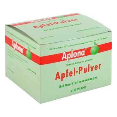 Aplona Pulver  bei apolux.de bestellen
