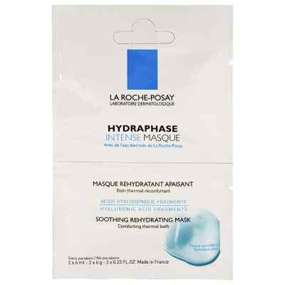 Roche Posay Hydraphase Maske  bei apolux.de bestellen