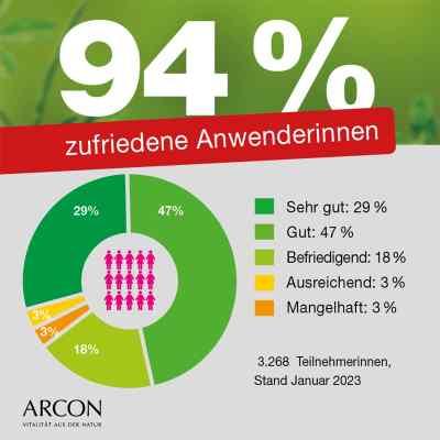 Bockshorn + Mikronährstoff Haarkapseln Tisane p  bei apolux.de bestellen