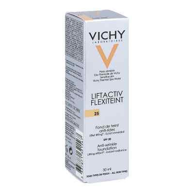 Vichy Liftactiv Flexilift Teint 25  bei apolux.de bestellen