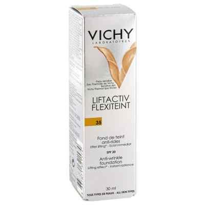 Vichy Liftactiv Flexilift Teint 35  bei apolux.de bestellen
