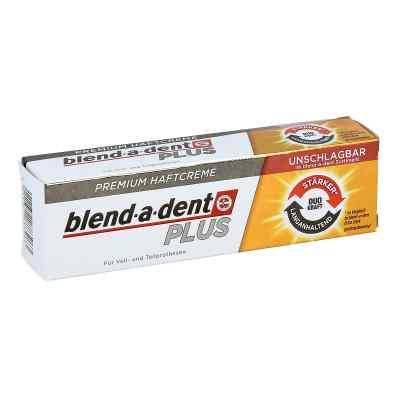 Blend A Dent Super Haftcreme Duo Kraft  bei apolux.de bestellen
