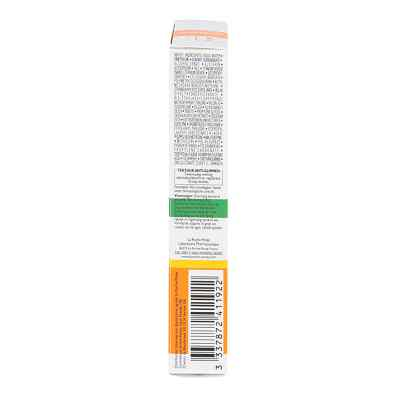 Roche Posay Anthelios Extreme 30 Fluid Mexo  bei apolux.de bestellen