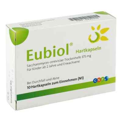 Eubiol  bei apolux.de bestellen
