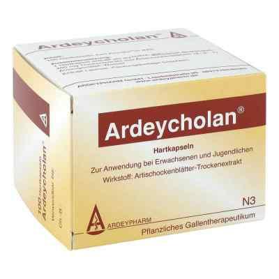 Ardeycholan  bei apolux.de bestellen