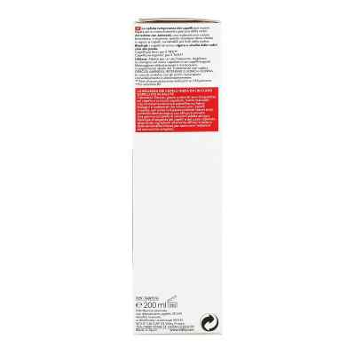 Vichy Dercos Vital Shampoo mit Aminexil  bei apolux.de bestellen