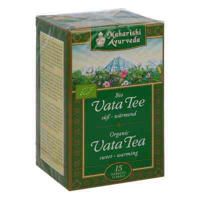 Vata Tee kbA Filterbeutel  bei apolux.de bestellen