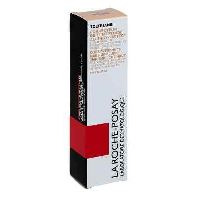 Roche Posay Toleriane Teint Fluid 11/r  bei apolux.de bestellen