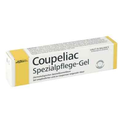 Haut In Balance Coupeliac Spezialpflege-gel  bei apolux.de bestellen