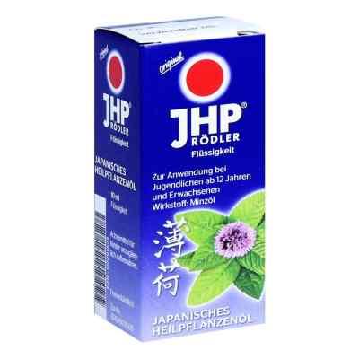 JHP-Rödler  bei apolux.de bestellen