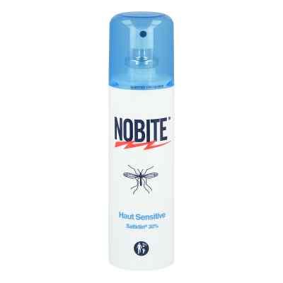 Nobite Haut Sensitive Sprühflasche  bei apolux.de bestellen