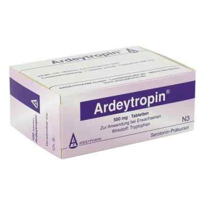Ardeytropin  bei apolux.de bestellen