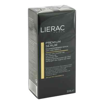 Lierac Premium Serum Konzentrat  bei apolux.de bestellen