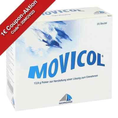 MOVICOL  bei apolux.de bestellen