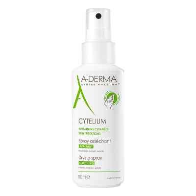 Aderma Cytelium Pflege Spray  bei apolux.de bestellen