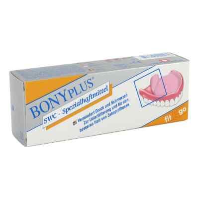 Bonyplus Swc spezial Zahnprothesen Set  bei apolux.de bestellen